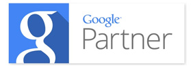Webair Google Partner